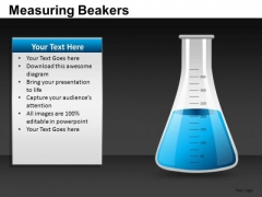 Measuring Beakers Ppt 14