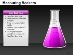 Measuring Beakers Ppt Images
