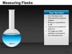 Measuring Flasks Ppt 3