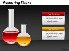 Measuring Flasks Ppt 4