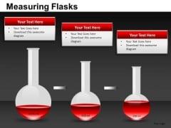 Measuring Flasks Ppt 5