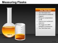 Measuring Flasks Ppt 7