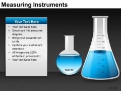 Measuring Instruments Ppt 6