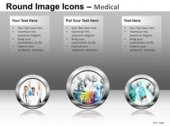 Medical Doctors And Surgeons PowerPoint Templates And Editable Ppt Slides