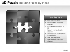 Missing Solution PowerPoint Images For PowerPoint Templates