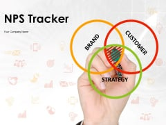 NPS Tracker Ppt PowerPoint Presentation Complete Deck With Slides