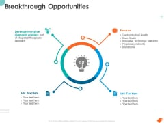 National Sales Conference Breakthrough Opportunities Ppt PowerPoint Presentation Model Pictures PDF