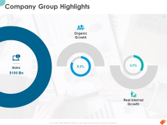 National Sales Conference Company Group Highlights Ppt PowerPoint Presentation Portfolio Good PDF