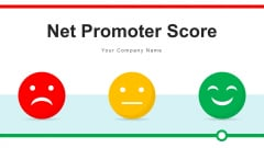Net Promoter Score Dashboard Analyze Ppt PowerPoint Presentation Complete Deck With Slides