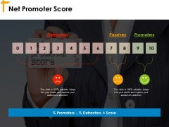 Net Promoter Score Ppt PowerPoint Presentation Layouts Designs Download
