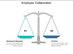 Network Marketing Mentoring Ppt PowerPoint Presentation Portfolio Graphics Download Cpb