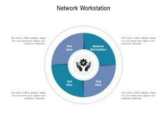 Network Workstation Ppt PowerPoint Presentation Portfolio Outfit Cpb Pdf