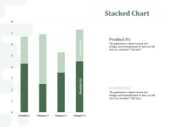 New Commodity Modification Scheme Stacked Chart Ppt Layouts File Formats PDF