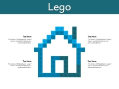 New Product Introduction In The Market Lego Ppt PowerPoint Presentation Outline Graphic Tips PDF