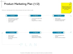 New Product Introduction In The Market Product Marketing Plan Optimization Ppt PowerPoint Presentation Summary Infographics PDF