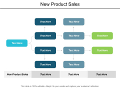 New Product Sales Ppt Powerpoint Presentation Slides Master Slide Cpb