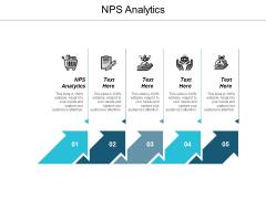 Nps Analytics Ppt PowerPoint Presentation Layouts Portrait Cpb