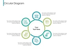 Nps Reports And Dashboard Circular Diagram Ppt Summary Guide PDF