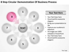 New Business PowerPoint Presentation Process Ppt 9 Plans Templates