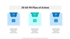 Onboarding Service Providers For Internal Operations Betterment 30 60 90 Plan Of Action Themes PDF