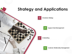 Online Product Planning Strategy And Applications Ppt Visual Aids Icon PDF