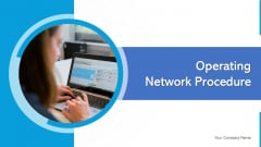 Operating Network Procedure Memory Management Ppt PowerPoint Presentation Complete Deck With Slides