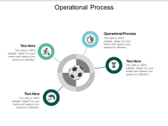 Operational Process Ppt Powerpoint Presentation Portfolio Graphics Download Cpb