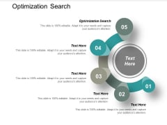 Optimization Search Ppt PowerPoint Presentation Layouts Skills Cpb