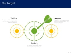 Optimizing Tasks Team Collaboration Agile Operations Our Target Download PDF