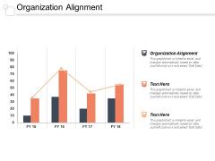 Organization Alignment Ppt Powerpoint Presentation Portfolio Format Cpb