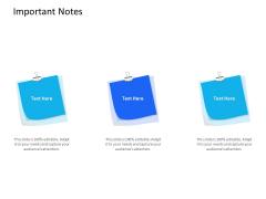 Organization Manpower Management Technology Important Notes Formats PDF