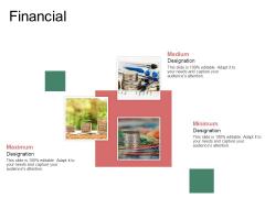 Organization Performance Evaluation Financial Professional PDF