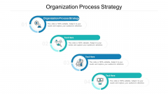 Organization Process Strategy Ppt PowerPoint Presentation Inspiration Example Introduction Cpb