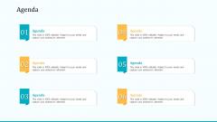 Organizational Code Of Ethics Agenda Ppt PowerPoint Presentation Summary Slide PDF