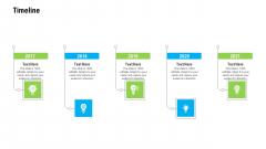 Organizational Culture Timeline Ppt Professional Format Ideas PDF
