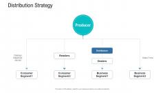 Organizational Development And Promotional Plan Distribution Strategy Structure PDF