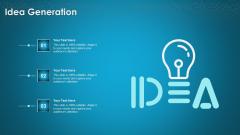 Organizational Network Security Awareness Staff Learning Idea Generation Designs PDF