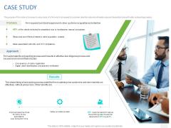 Organizational Socialization Case Study Ppt Inspiration Templates PDF