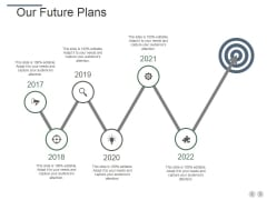 Our Future Plans Ppt PowerPoint Presentation Templates
