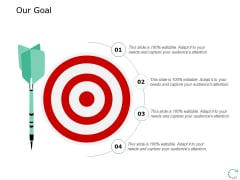 Our Goal And Acheivements Ppt PowerPoint Presentation Infographic Template Clipart