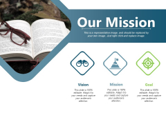Our Mission Distribution Plan Ppt PowerPoint Presentation Ideas Background Designs