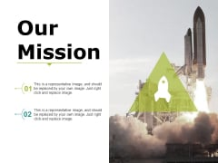 Our Mission Ppt PowerPoint Presentation Infographics Gridlines