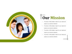 Our Mission Ppt PowerPoint Presentation Model Background Designs