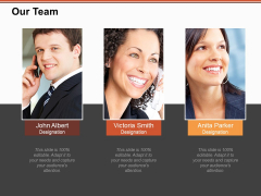 Our Team Communication Ppt PowerPoint Presentation Outline Summary