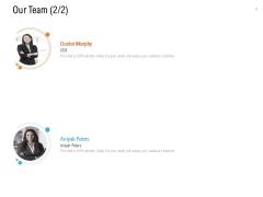 Our Team Management Ppt PowerPoint Presentation Inspiration Background Designs