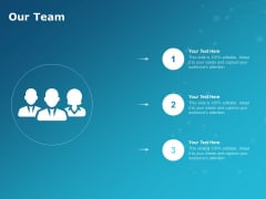 Our Team Members Ppt PowerPoint Presentation Layouts Samples