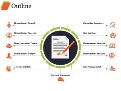Outline Ppt PowerPoint Presentation File Designs Download