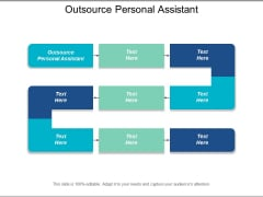 Outsource Personal Assistant Ppt Powerpoint Presentation Model Background Image Cpb