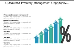 Outsourced Inventory Management Opportunity Planning Ppt PowerPoint Presentation Gallery
