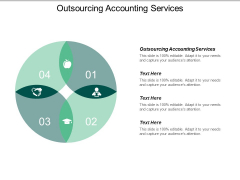 Outsourcing Accounting Services Ppt PowerPoint Presentation Outline Structure Cpb